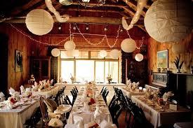 wedding venues in cantley qc 117