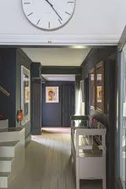 diy decorating painting and wallpaper