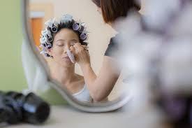 jc bridal hair makeup gift card san