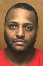 Kenneth Smith, 46, Charged with Aggravated Arson lands up in Bergen County  Jail   Attorney Weekly