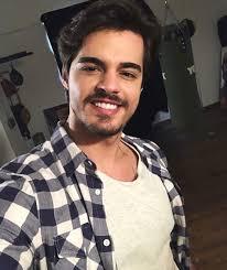 Instagram post by Berk Atan • Mar 3, 2017 at 2:14pm UTC | Handsome actors,  Turkish film, Most handsome men