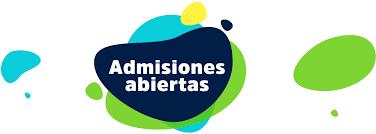 Instrucciones de admisión y matrícula curso 2019-20 - Noticias ...