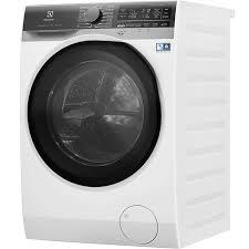 Máy giặt sấy Electrolux Inverter 11 kg EWW1141AEWA tại Thiên Hòa