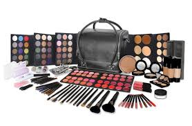 makeup complete kit premier dry cleaners