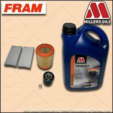 honda civic type r ep3 oil air filter