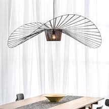 pendant lighting modern designer