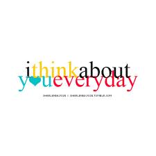 cute graphic design love quote quotes typography inspiring