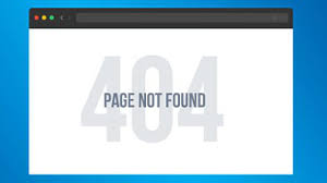 fix wordpress 404 page not found error