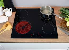 which pans suit which hob types cda