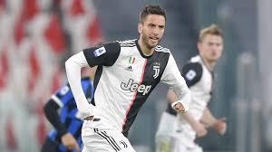 Bentancur convince la Juventus: perché deve giocare davanti alla ...
