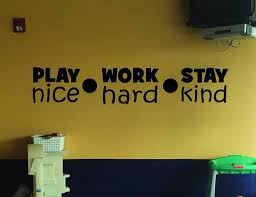 Pin On Classroom Vinyl Wall Decals