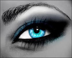 رمزيات عيون اجمل صور العيون رمزيات