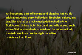 top quotes sayings about family leaving