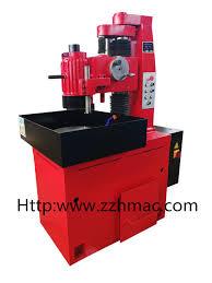 china flywheel grinding machine china