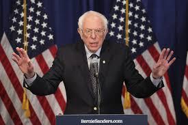 Bernie Sanders drops out of 2020 US ...