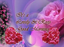 good morning wallpaper images free