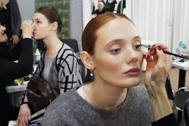 how the beauty industry is affected by