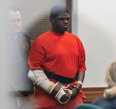 Wisconsin student shot by police is charged, says he was 'tired of ...