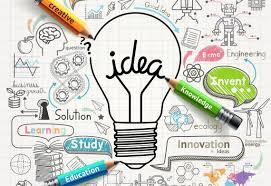 Idea | Enterprise CEO