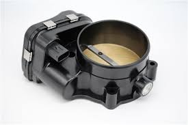 Performance Mustang 5.0 Electronic Throttle Body Manufacturers ...
