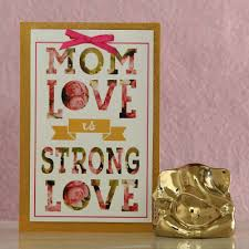 send mothers day gifts to uk