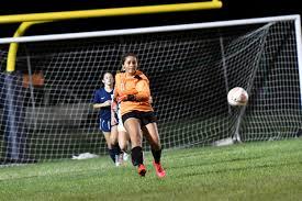 Three talented freshmen bring talent to Lady Warrior soccer team – JourNoll  Online