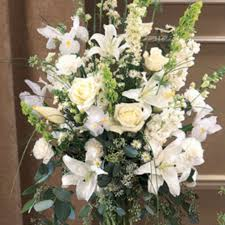 flower delivery by flowers to