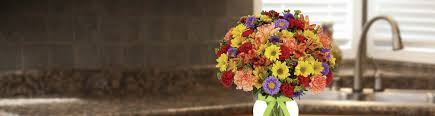 flower delivery by grower direct fresh