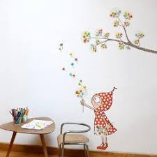 Tree Wall Stickers Posters Prints Paintings Wall Art For Sale Allposters Com