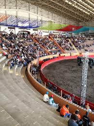 lienzo charro constituyentes eventos 2017 – LIENZO CHARRO DE ...