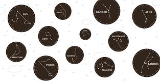 zodiac sign gift guide shari s berries