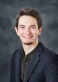 MSU biological engineering major selected as Fulbright finalist ...