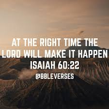 quotes about time bible mx wikiwear co