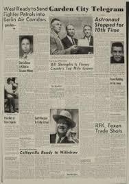 garden city telegram archives feb 16