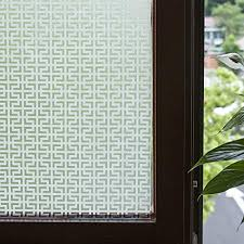 etched designs for windows com