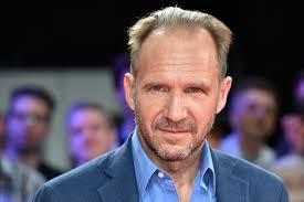 Ralph Fiennes to Play Miss Trunchbull in Netflix's 'Matilda' Film