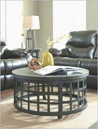 awesome rustic coffee table set