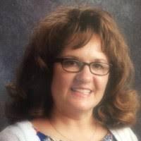 Lauri Smith - Elementary Science Teacher at Lincoln Avenue Academy ...