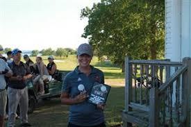 Sub-State Golf Tournament - <em>Scottsboro, AL</em>