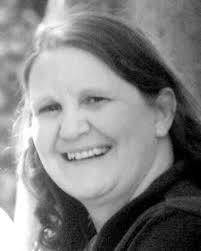 Polly Smith Obituary - Salt Lake City, Utah | Legacy.com