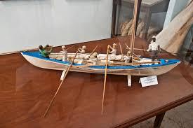 Miniatura bote baleeiro - Whaling boat | Artes e ofícios, Modelismo naval,  Capela