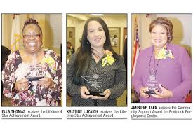 East Borough NAACP honors local businesses | Page 2 of 2 | New Pittsburgh  Courier