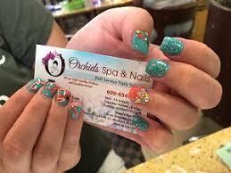 nail salon medford nj nail salon