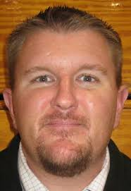 Dustin Nelson to take over girls basketball program at Griffith ...