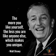 walt disney famous quotes walt disney quotes that will