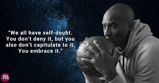 of kobe bryant s most inspirational quotes
