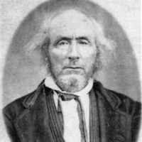 Thaddeus Houghton Allen (1809-1893) • FamilySearch