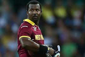 Dwayne Smith to play for Bhairahawa Gladiators in EPL Letzcricket - Serving  Nepali Cricket