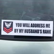 The Navy Wife Navy Memes Military Memes