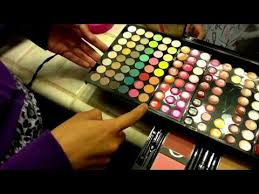 sephora makeup studio blockbuster 2016